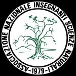Assemblea ordinaria dei Soci ANISN 2018