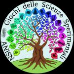 Finale Giochi delle Scienze Sperimentali 2018