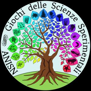 Scuole iscritte ai Giochi delle Scienze Sperimentali 2019