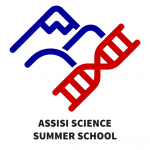 Assisi Science Summer School
