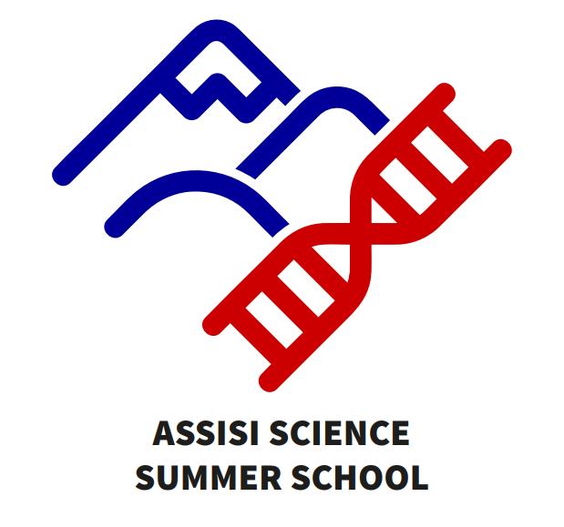 logo science