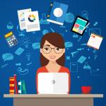Apertura iscrizioni al corso gratuito dell'ABE site Italy 2018-2019