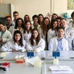 A Poetic Journey into Science Education: The Italian PDI Experience