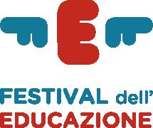Festival_educazione_layout_BOZZA02-16