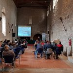 Settimana del Pianeta Terra 2018 -  Geoevento a Montalbano Elicona (Messina)