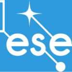 Apre ESERO (European Space Education Resources Office) in Italia