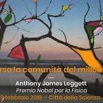 Verso-la-comunità-del-millennio_-sv