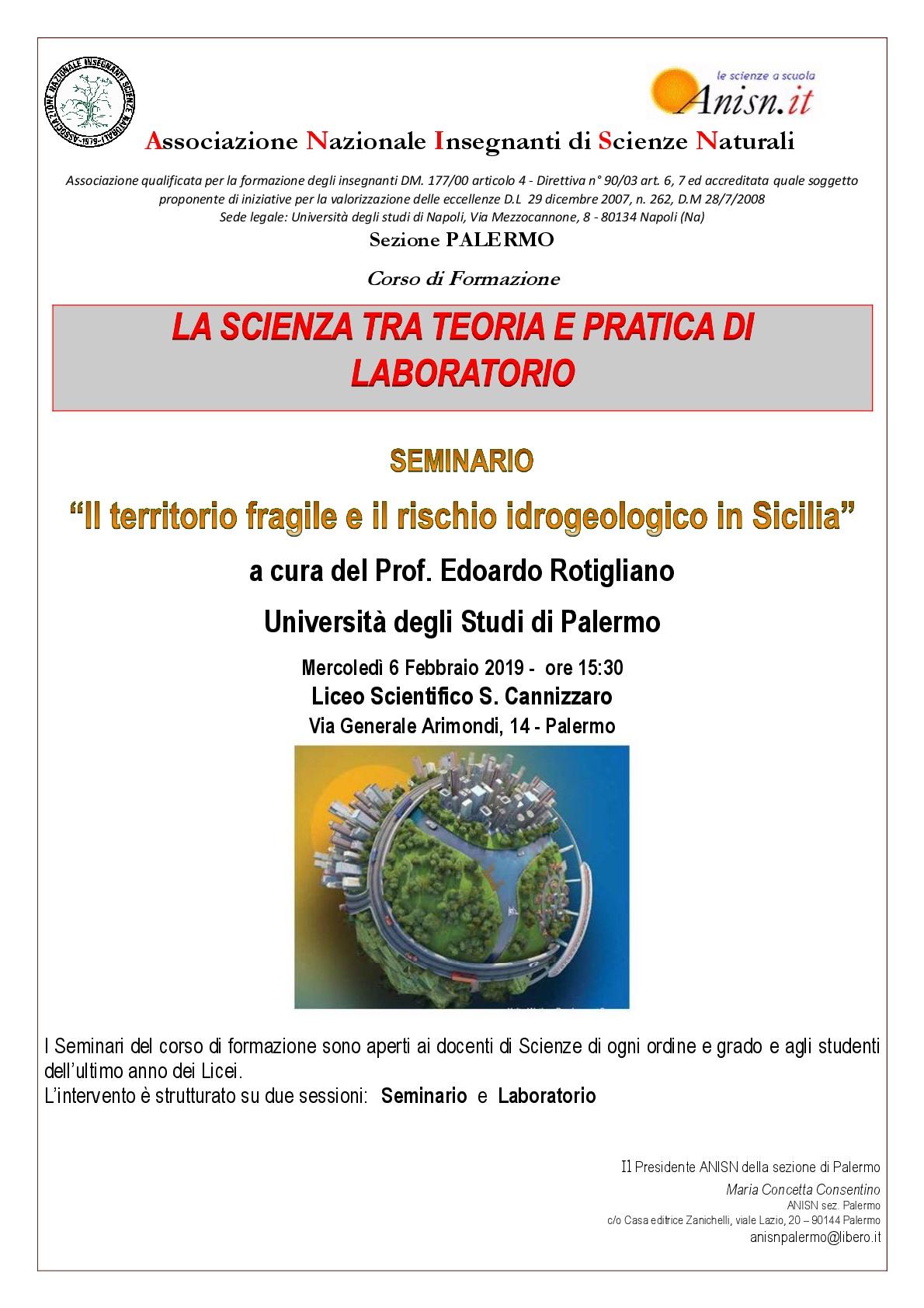 Locandina_-ANISN_Palermo_2019_Rotigliano-001