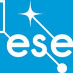 Presentazione del progetto ESERO Italia