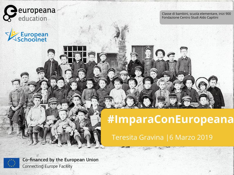 europeana_webinar_1