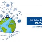 Progetto educazione alimentare e ambientale nelle scuole - MIUR e Fondazione BCFN