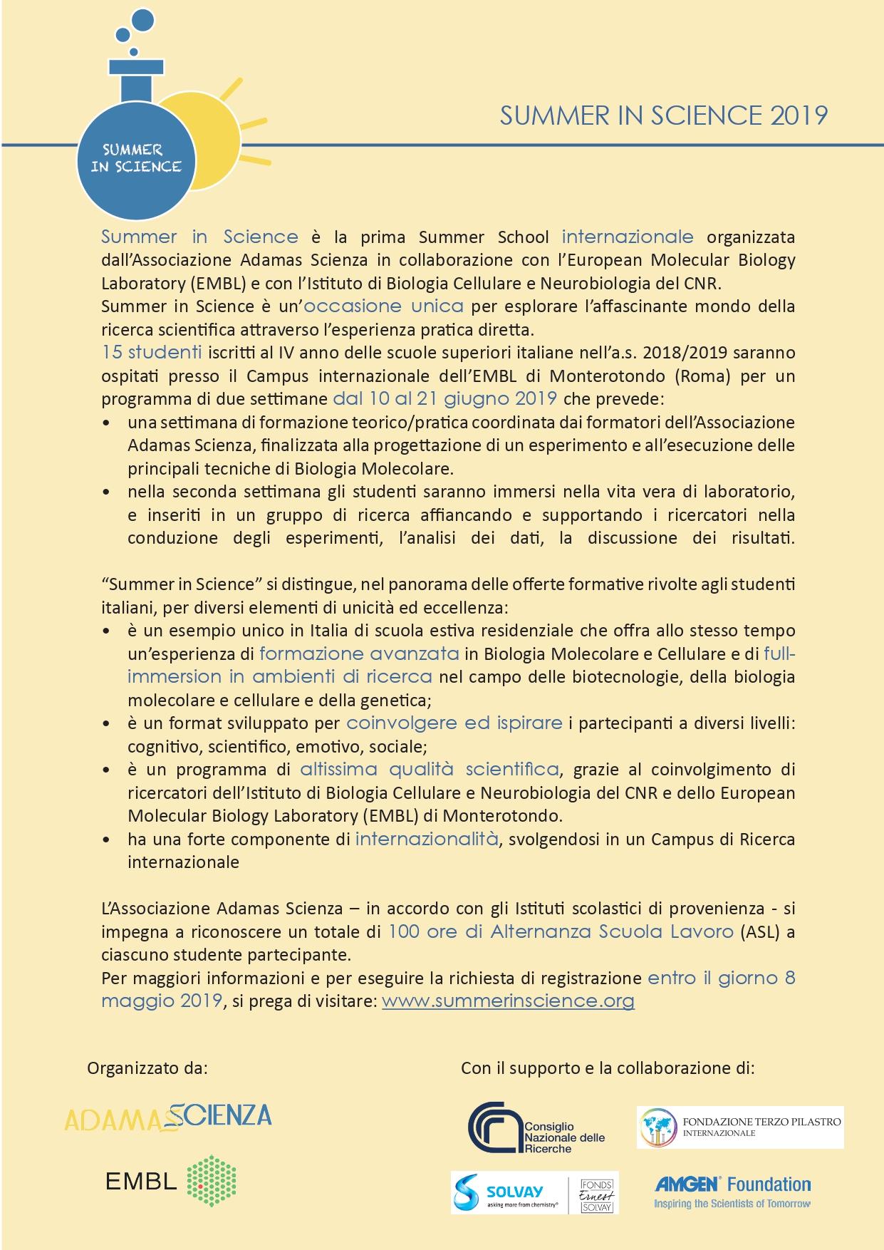 Lancio SiS2019_page-0001