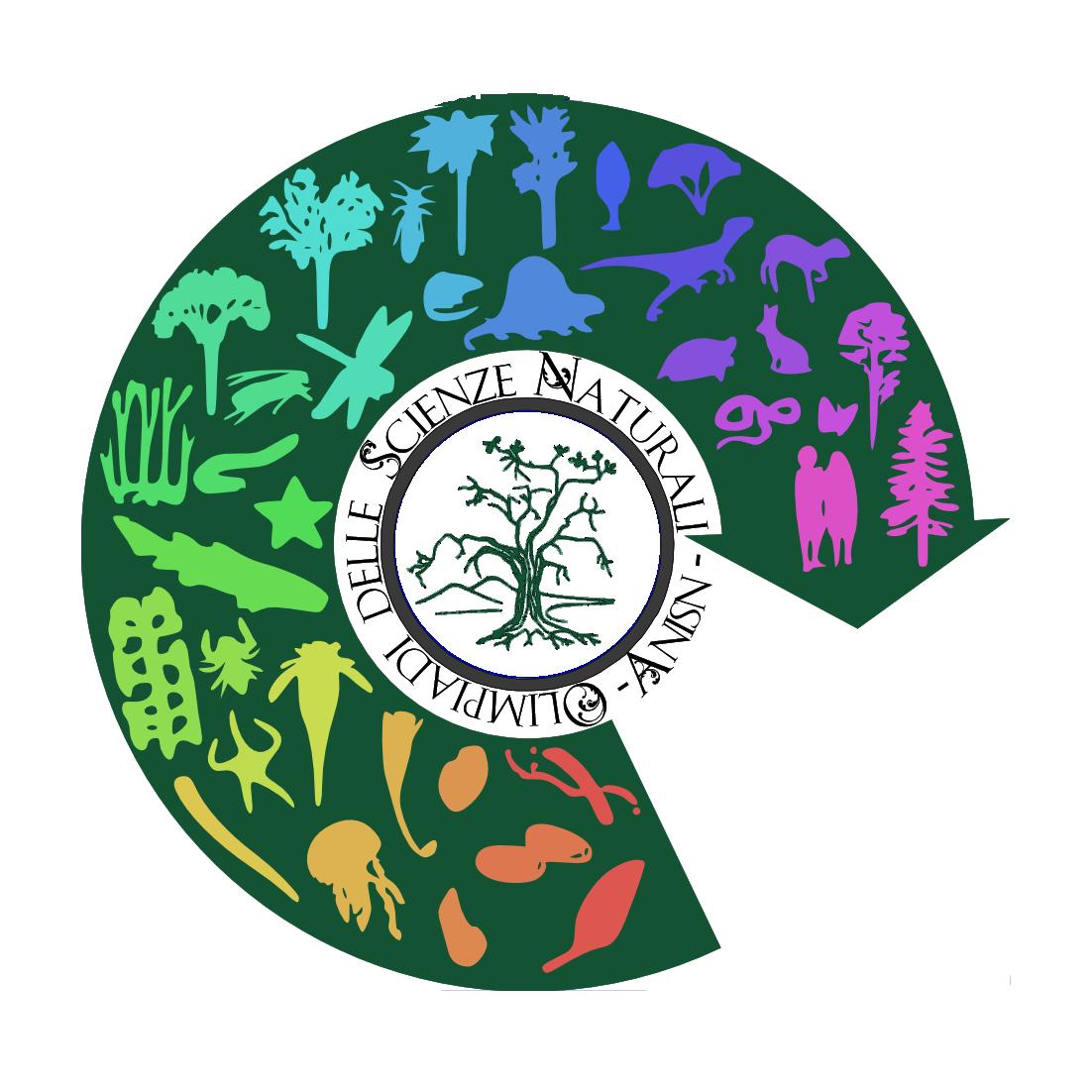 logo-oli-20151n
