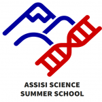 Assisi Science Summer School 2019