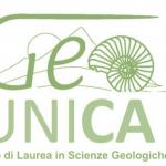 Scuola Estiva: Geologia del paesaggio e sostenibilità