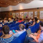 Cambiamenti climatici: la risposta dei docenti all'astronauta Parmitano