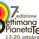 """La settimana del Pianeta Terra: Le celebri """"Gocce di Vicenza"""""""