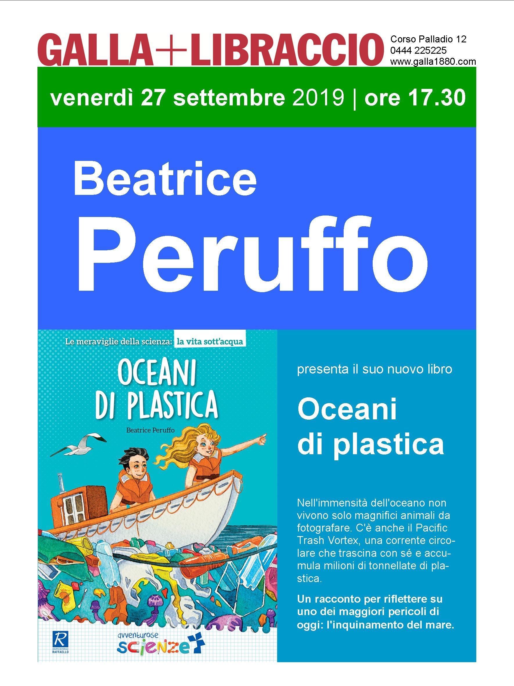 peruffo-locandina_oceani_galla