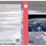 Le Scienze Naturali nella Scuola, n°61