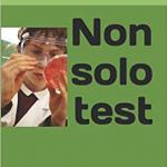 Non solo test: disponibile su Amazon il libro con le domande delle Olimpiadi