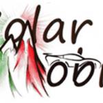 SolarMobil – Italia Concorso Nazionale IV edizione