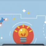 Europeana in classe: costruire le competenze del 21° secolo con il patrimonio culturale digitale
