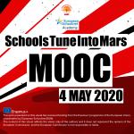 Schools Tune Into Mars (STIM)