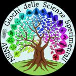 Soluzioni e risultati Giochi delle Scienze Sperimentali Online 2020