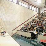 Due nuovi corsi di laurea magistrale in geologia a Perugia