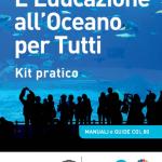 Educazione all'Oceano