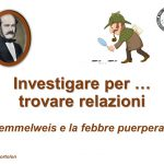 Investigare relazioni
