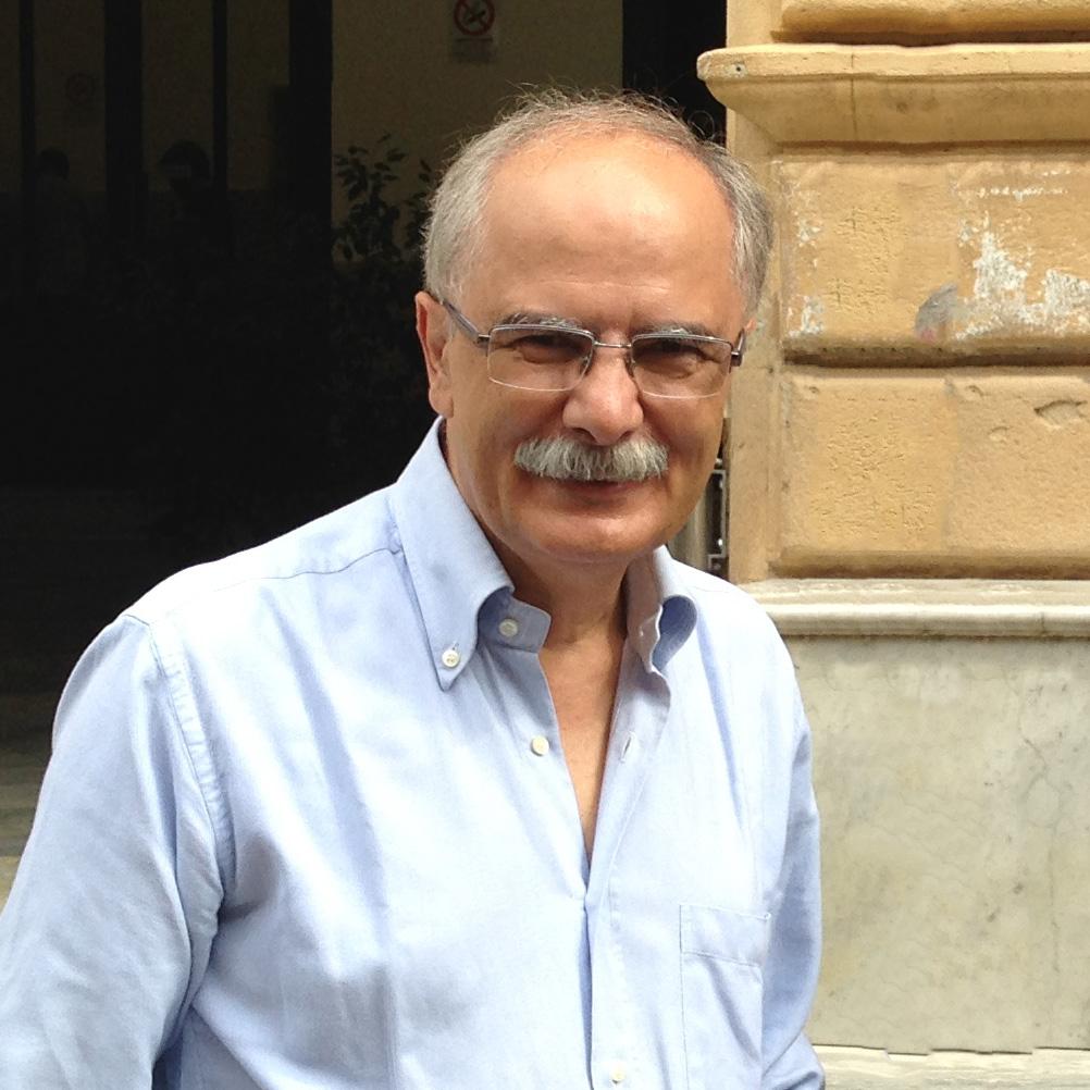Pietro_Greco